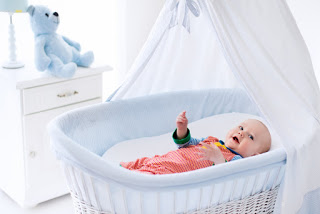 Tips For Buying Crib Sheets