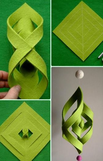 Adorable DIY Crafts