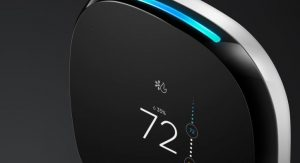 Smart Home Gadgets That Financially Make Sense