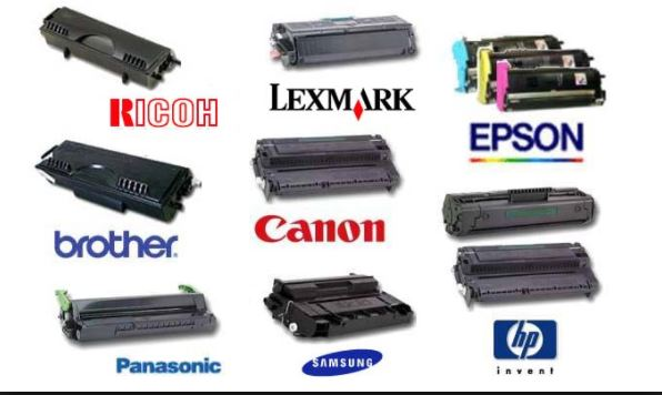 How Selling Printer Toner Is The New Side Hustle