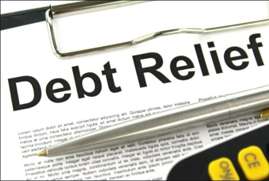 How to Pick a Debt Relief Partner