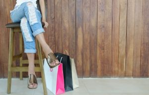 All About Online Surveys and Shopping Apps