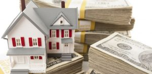 7 Things to Watch Out for When Getting a Mortgage