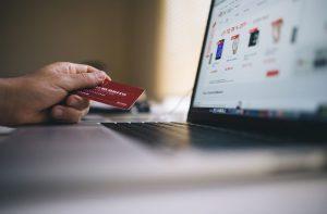 Credit Card Sign-Up Bonuses and Rewards