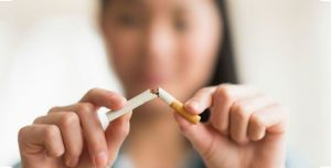 Can You Save Money By Quit Smoking?