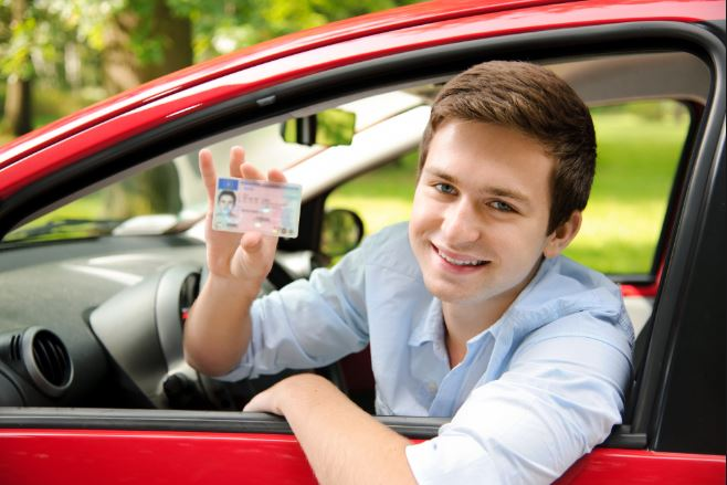 How to Help Your Teen Become a Better Driver