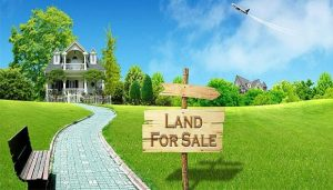 Should I Buy Land As Investment?
