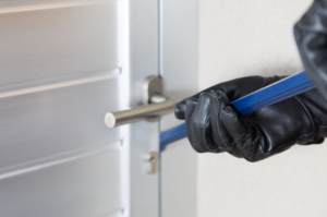 all about theft coverage