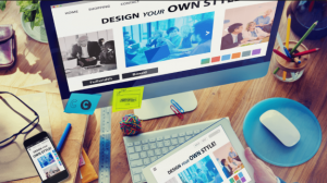 4 Reasons why I Outsourced My Website Design