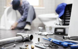Top 4 Household Repairs Every Homeowner Should Know to Save You Money