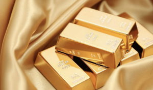 Why Investors Move to Gold And Silver During Recession