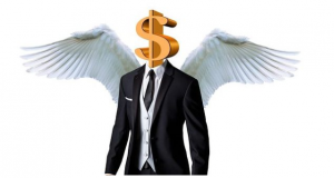 What is Important to Know About Angel Investing