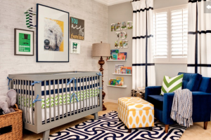 The Do's and Don'ts of Smart Baby Shopping
