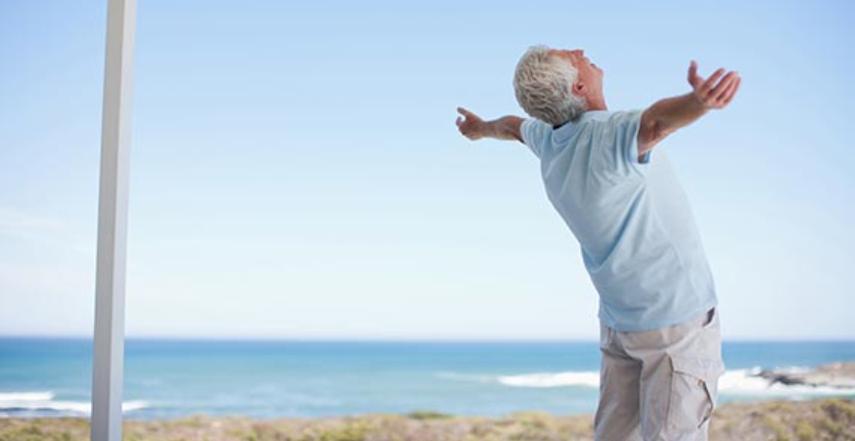 Para uma aposentadoria antecipada financeiramente estável