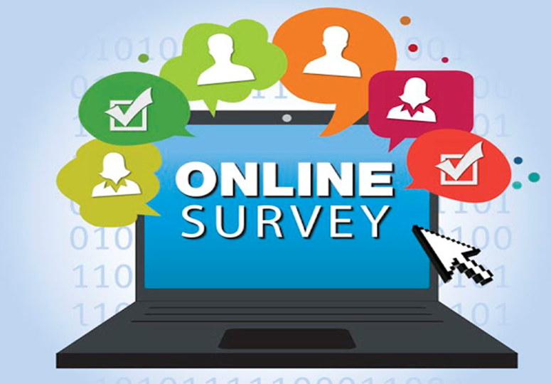 How To Earn Money Through Online Surveys