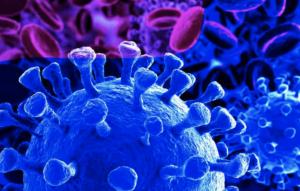 Was Coronavirus Circulating in USA During Fall 2019?