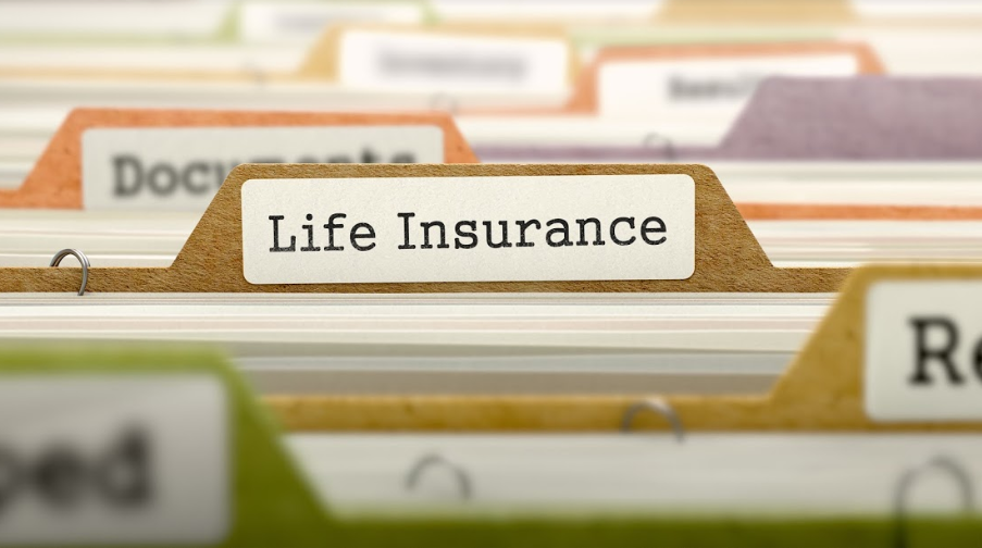 Life Insurance Tips: How To Get The Most Out Of Your Monthly Premium