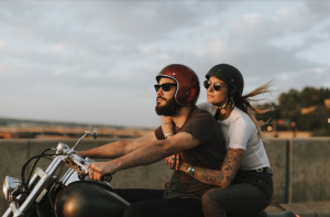 Tips On How To Get A Motorbike Loan