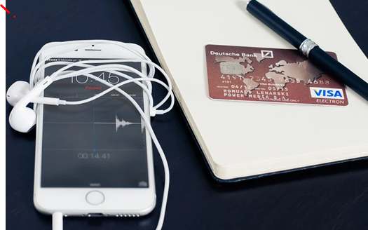 7 Advantages of Obtaining Online Installment Loans