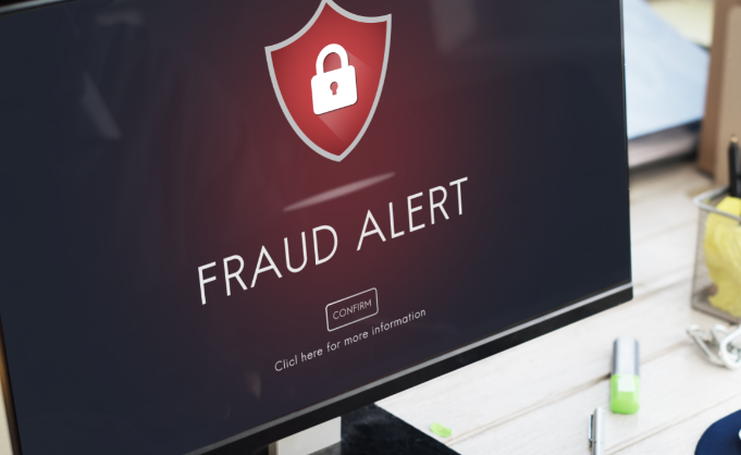 Safeguard Investment Accounts From Identity Theft