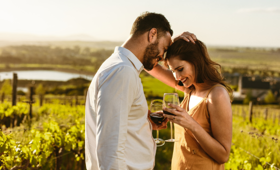 7 Amazing Frugal First Dating Ideas