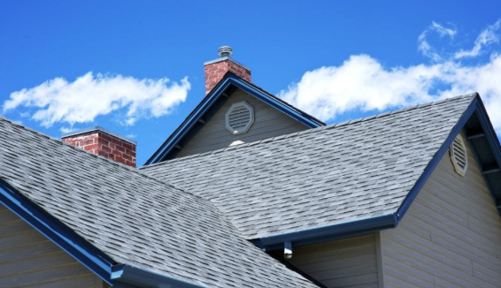 Different Ways to Finance a New Roof