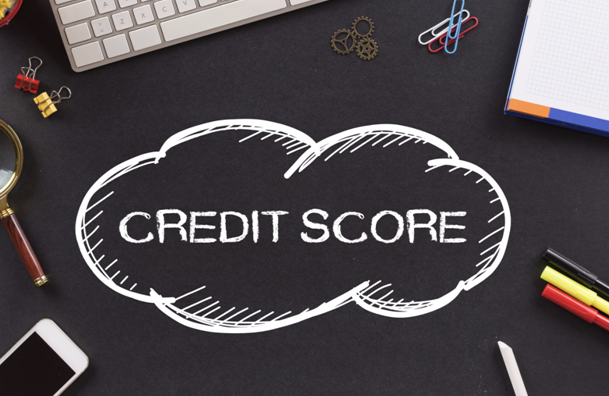 Most Common Credit Score Myths