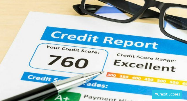 Removing Collections Activity From Your Credit Report
