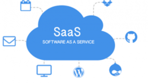 How To Start A Software As A Service (SaaS) Business