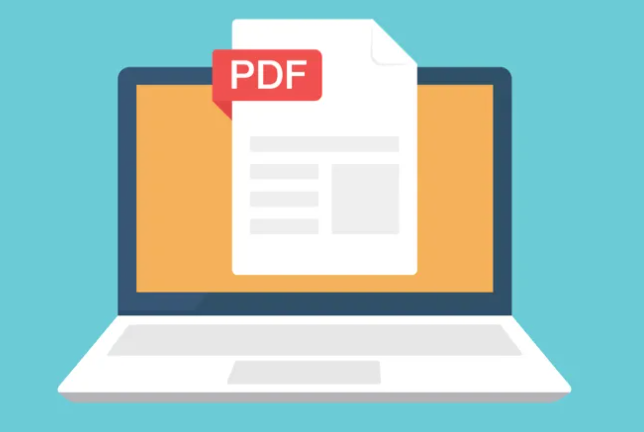 How to Join Together Multiple PDF Files